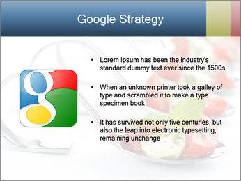 0000083896 PowerPoint Templates - Slide 10