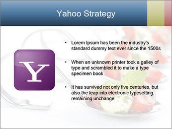 0000083896 PowerPoint Templates - Slide 11
