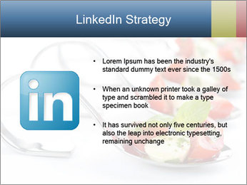 0000083896 PowerPoint Templates - Slide 12