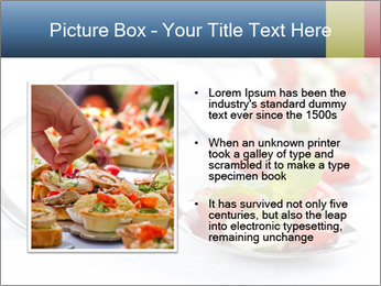 0000083896 PowerPoint Templates - Slide 13