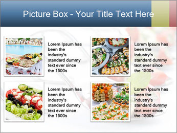 0000083896 PowerPoint Templates - Slide 14