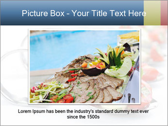 0000083896 PowerPoint Templates - Slide 15