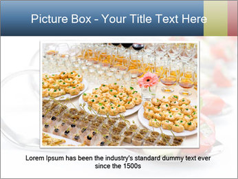 0000083896 PowerPoint Templates - Slide 16