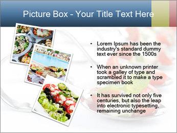 0000083896 PowerPoint Templates - Slide 17