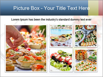 0000083896 PowerPoint Templates - Slide 19