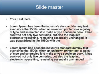 0000083896 PowerPoint Templates - Slide 2
