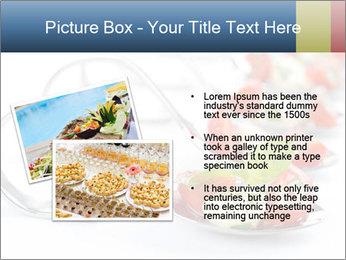 0000083896 PowerPoint Templates - Slide 20