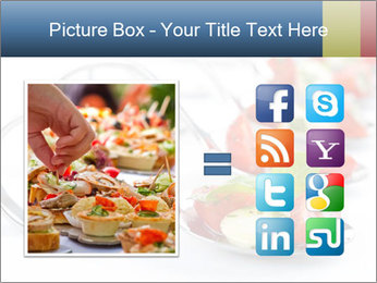 0000083896 PowerPoint Templates - Slide 21