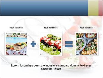 0000083896 PowerPoint Templates - Slide 22