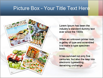 0000083896 PowerPoint Templates - Slide 23