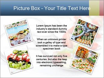 0000083896 PowerPoint Templates - Slide 24