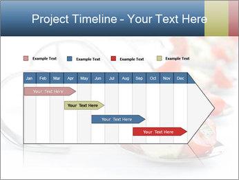 0000083896 PowerPoint Templates - Slide 25