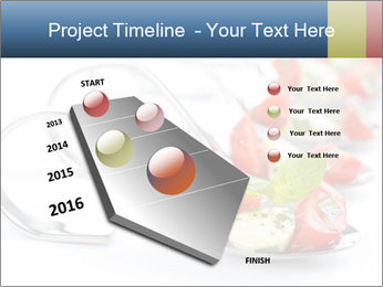 0000083896 PowerPoint Templates - Slide 26