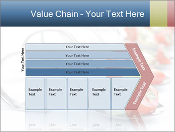 0000083896 PowerPoint Templates - Slide 27