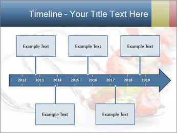 0000083896 PowerPoint Templates - Slide 28
