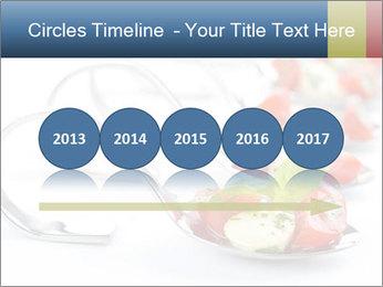 0000083896 PowerPoint Templates - Slide 29