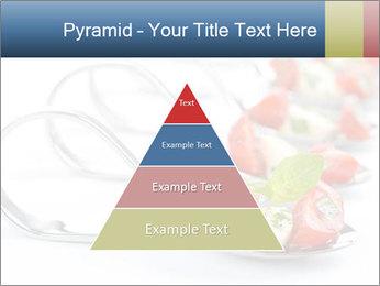 0000083896 PowerPoint Templates - Slide 30