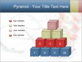 0000083896 PowerPoint Templates - Slide 31