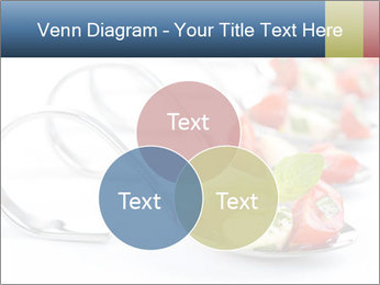 0000083896 PowerPoint Template - Slide 33