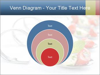 0000083896 PowerPoint Templates - Slide 34