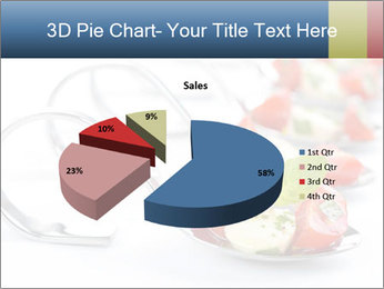 0000083896 PowerPoint Template - Slide 35