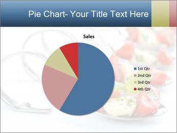 0000083896 PowerPoint Templates - Slide 36