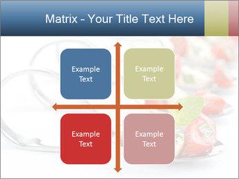 0000083896 PowerPoint Templates - Slide 37
