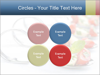 0000083896 PowerPoint Templates - Slide 38