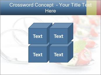 0000083896 PowerPoint Templates - Slide 39