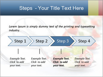 0000083896 PowerPoint Template - Slide 4