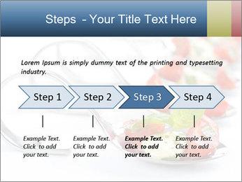 0000083896 PowerPoint Templates - Slide 4