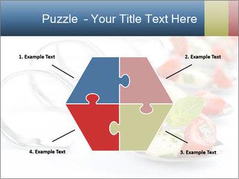 0000083896 PowerPoint Templates - Slide 40