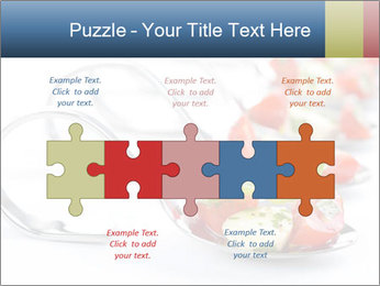 0000083896 PowerPoint Templates - Slide 41