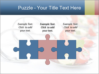 0000083896 PowerPoint Templates - Slide 42