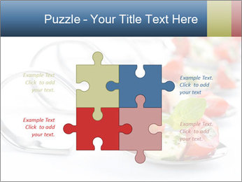 0000083896 PowerPoint Templates - Slide 43