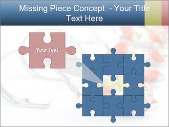 0000083896 PowerPoint Templates - Slide 45