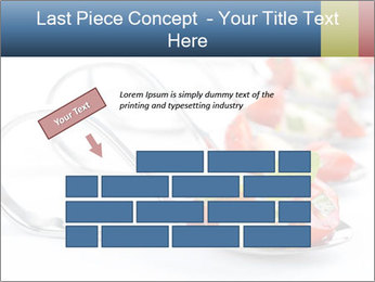 0000083896 PowerPoint Template - Slide 46