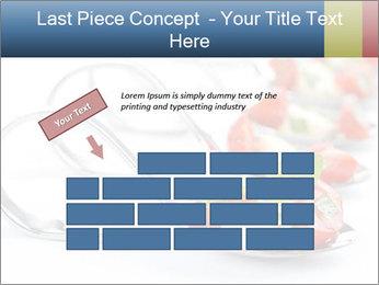 0000083896 PowerPoint Templates - Slide 46