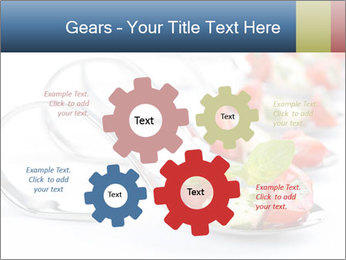 0000083896 PowerPoint Templates - Slide 47