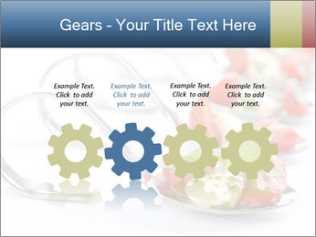 0000083896 PowerPoint Templates - Slide 48