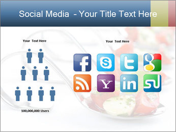 0000083896 PowerPoint Templates - Slide 5