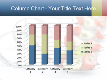 0000083896 PowerPoint Templates - Slide 50