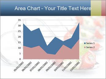 0000083896 PowerPoint Templates - Slide 53