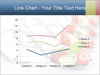0000083896 PowerPoint Templates - Slide 54