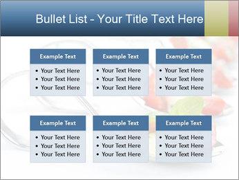 0000083896 PowerPoint Templates - Slide 56