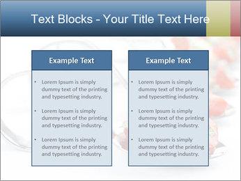 0000083896 PowerPoint Templates - Slide 57
