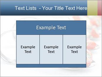 0000083896 PowerPoint Templates - Slide 59