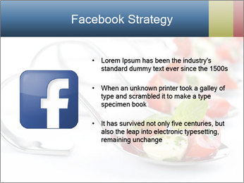 0000083896 PowerPoint Templates - Slide 6