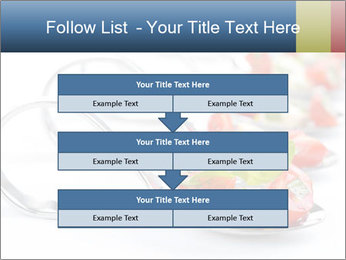 0000083896 PowerPoint Templates - Slide 60
