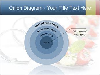 0000083896 PowerPoint Templates - Slide 61